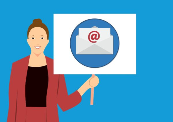 Email marketing In B2B – How Well Are Your Mailings Working?