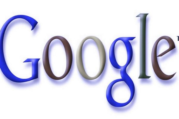 Google Tricks: The Search Engine Is Fun With These Cool Google Tricks
