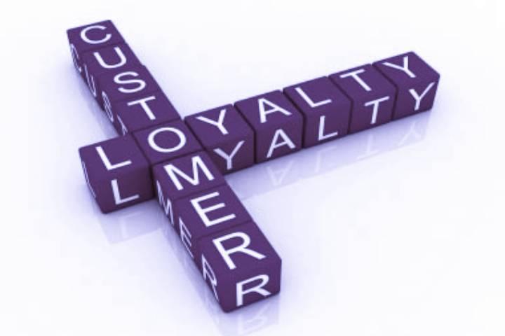 loyal-customers