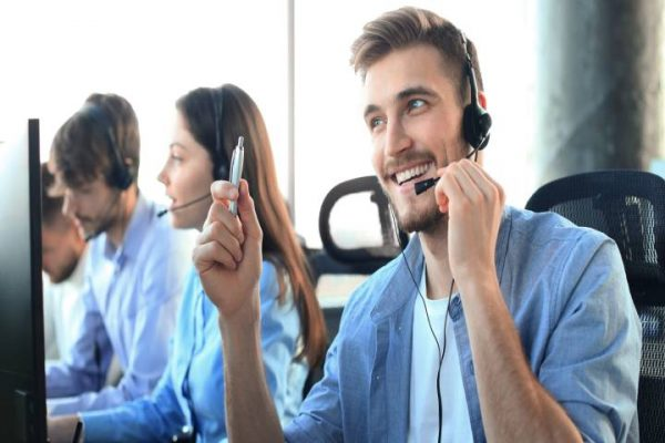 8 Communication Tips To Generate And Close More Leads