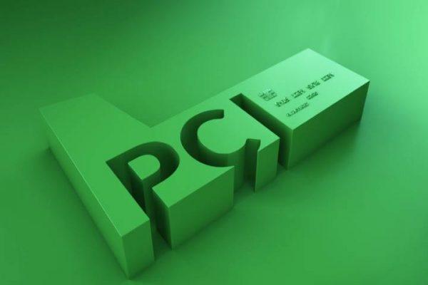 PCI Compliance Explained