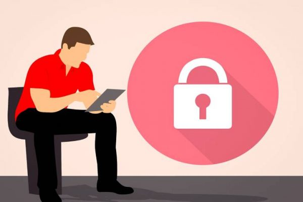 How Can We Make Identities More Secure On The Network?