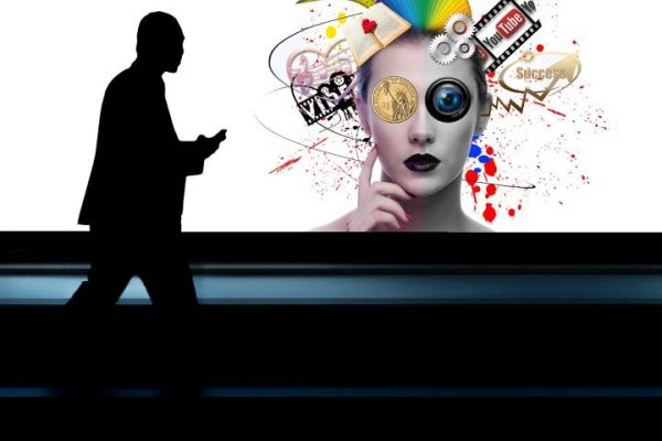 Social Media Platforms To Look Out For In 2021