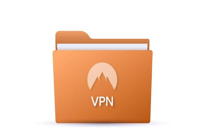 vpn-hackers