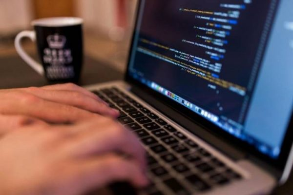 6 Cool Industries for Software Engineering Careers