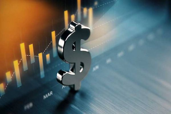 Financing – 5 Ways To Finance a New Business
