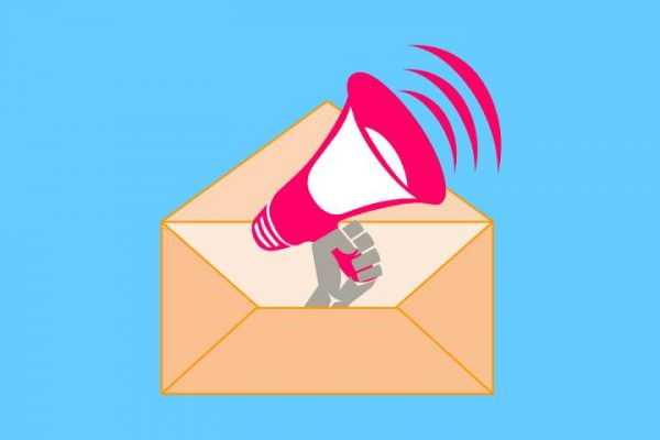 How to Make Email Marketing Effective