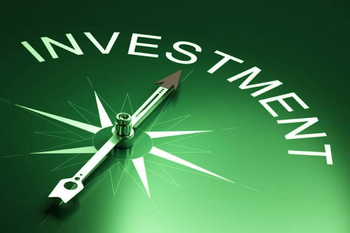 investement management