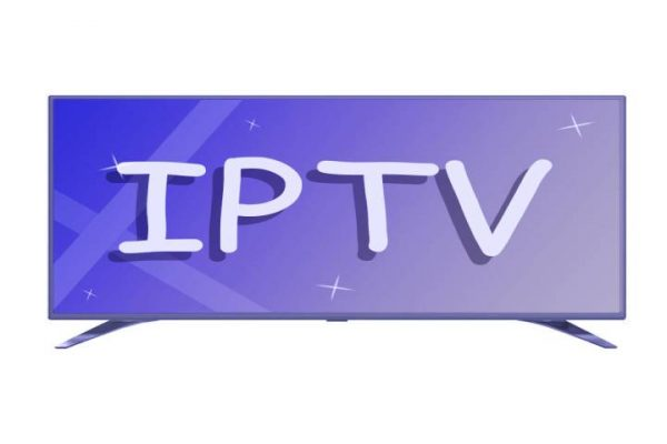 How To Identify Problems With IPTV On FireStick