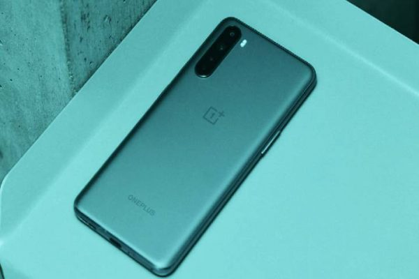 The New OnePlus Nord CE 5G is Now Official. What Does it Offer?