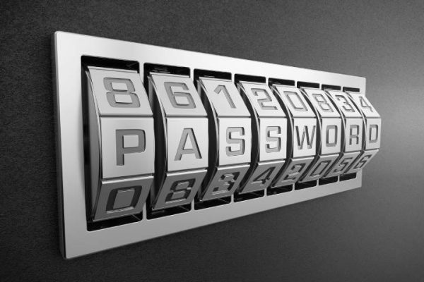 How Long Have You Not Changed Your Passwords?