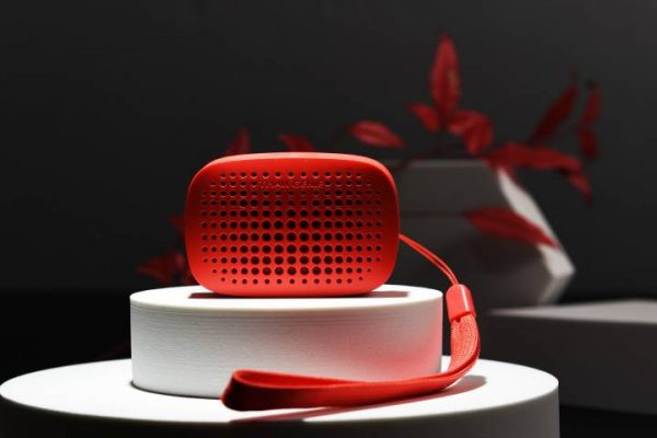 Smart Speakers – What They Are and What They Are For?
