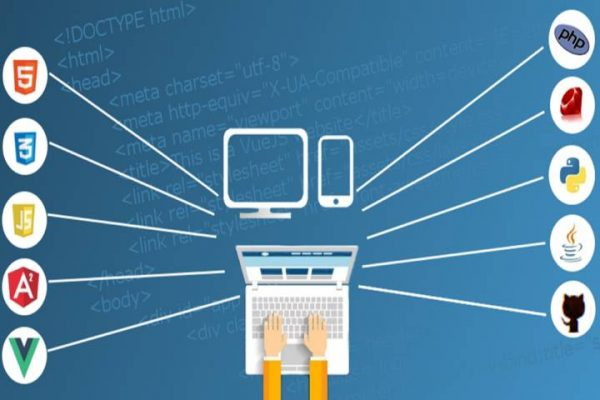 6 Actionable Tips to Improve Your Responsive Website Design