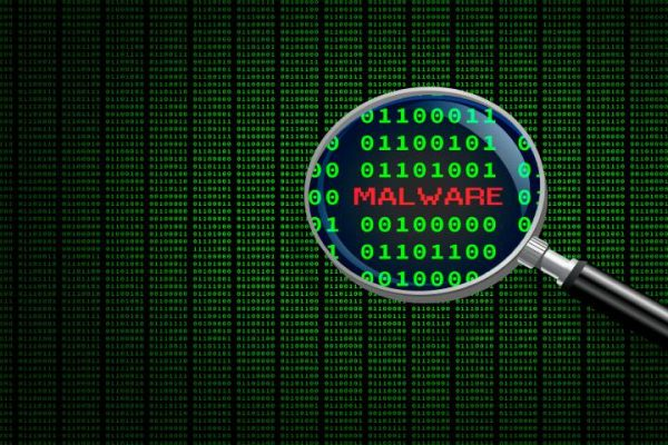 How To Identify Cyber Security Threats At An Early Stage