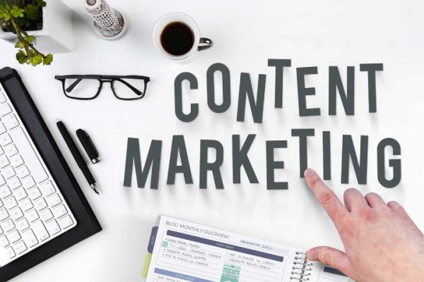 The 13 Most Common Mistakes In a Content Marketing Strategy