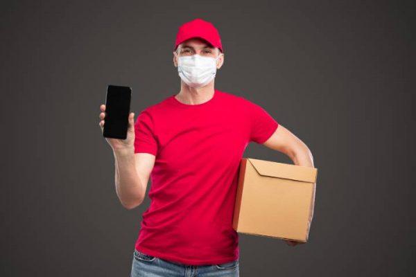 4 Ways The Pandemic Has Changed Digital Advertising