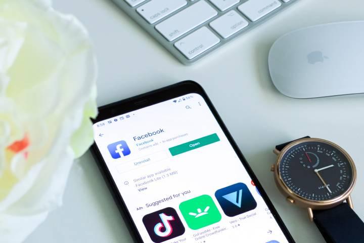 app-marketing