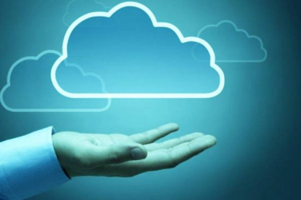 These Are The Reasons To Bet on Cloud Storage.