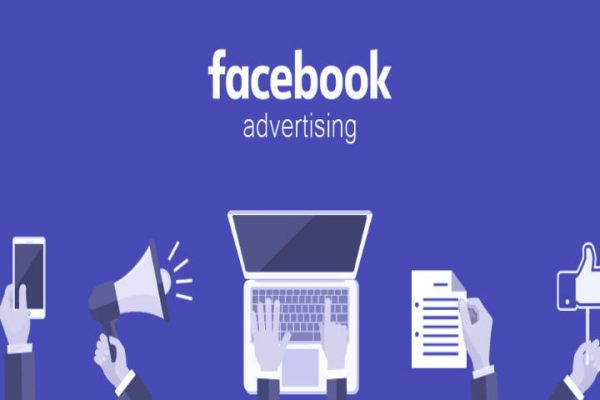 HOW TO BE SUCCESSFUL WITH YOUR FACEBOOK ADS CAMPAIGN?