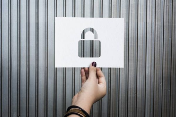 Why Do We Need To Be Internet Security Specialists?