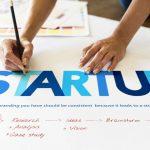internet-startup