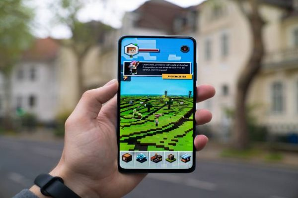 Do You Need a Better Smartphone for Gaming?