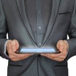 tablets-under-15000