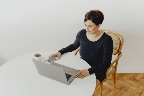 The Best Tools For Teleworking