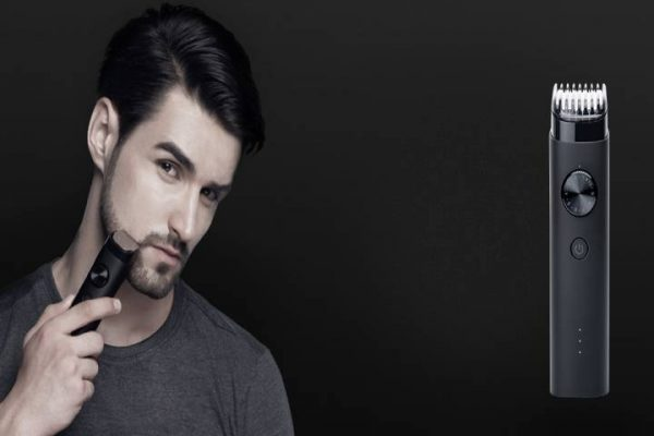 The 5 Best Hair Trimmers and Clippers for Men in 2021