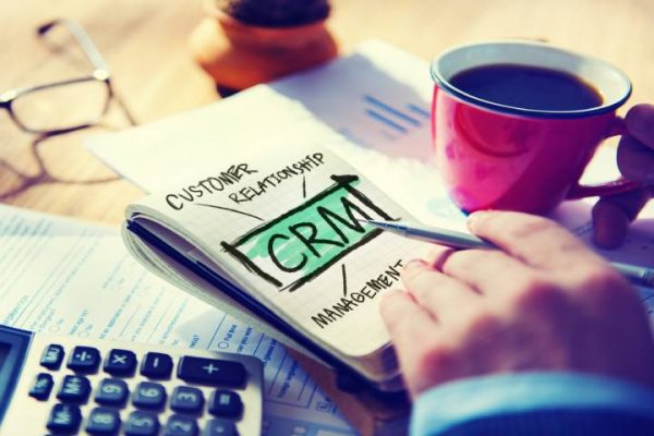 What is CRM? and How Can It Help You To Manage Your Business?