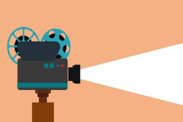 Showcasing Your Products with Animated Video