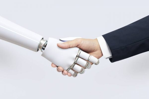 Automated Marketing – Keys to Conquer Your Customers and Their Portfolio