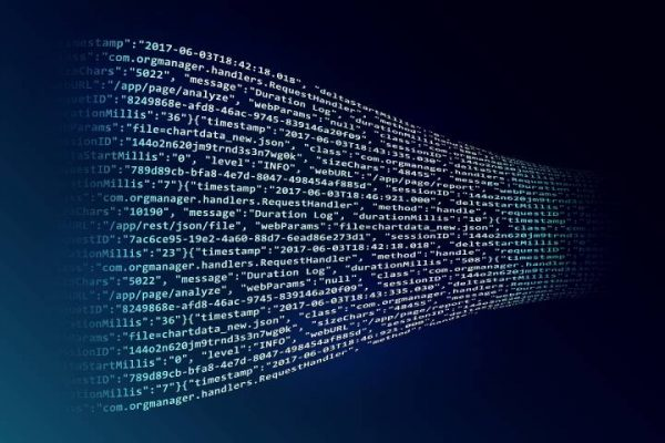 What Is Big Data? And Why Is It Important?