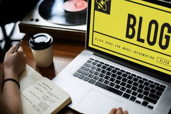 How Long Does it Take to Make Money From Blogging?