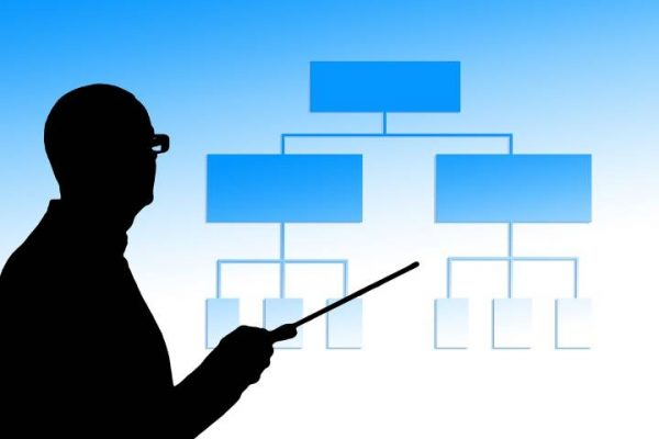 Qualities And Skills of The Business Administrator