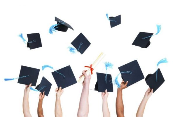 What Can I Do With Business Administration Diploma in 2021