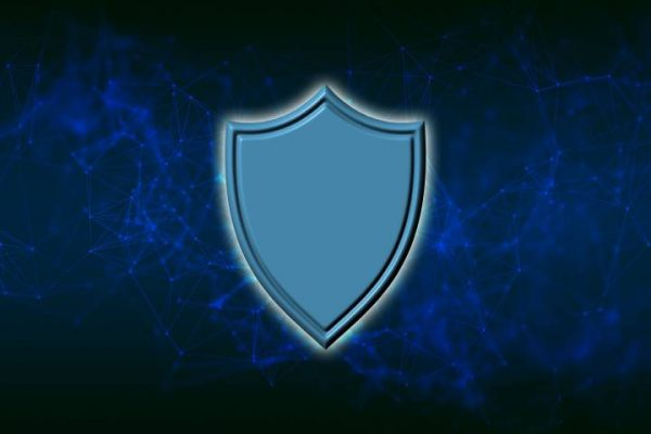 Ten Cybersecurity Threats That Companies Should Integrate Into Their Compliance Systems