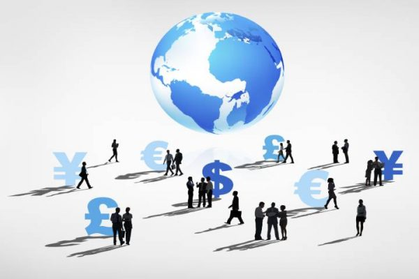 Advice on How to Decide on the Right Foreign Exchange Broker