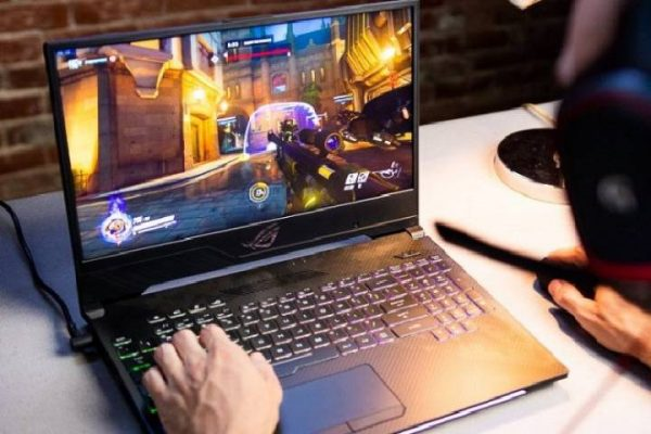 How To Find Right Gaming Laptop For Yourself – Complete Guide