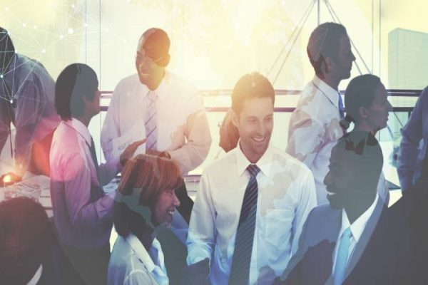 Pros And Cons Of Human Resources Career