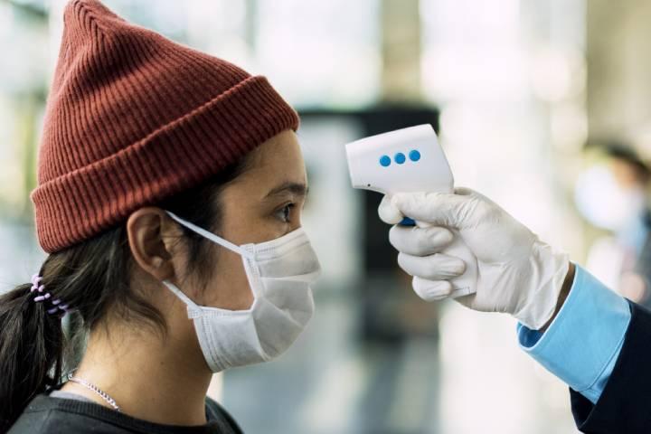medical-sensors