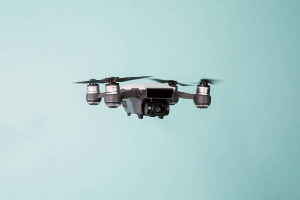 Do You Want To Buy a Drone? Then You Must Follow These Critical Criteria.