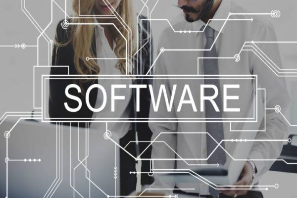 Smart Management Software – What Are The Trends of The Future?