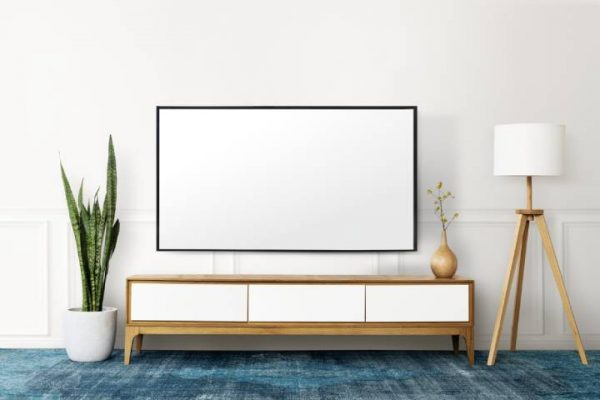 The Advantages of Buying a Smart TV With Android