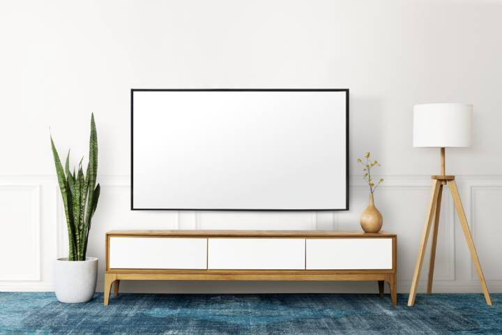 smarttv-android