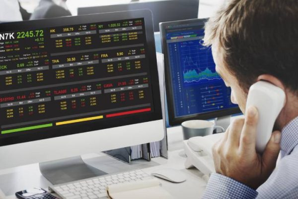 How To Start Your Stock-Trading Career as a Beginner?