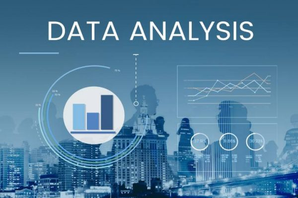 Data Analysis In Occupational Health And Safety Management