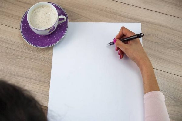 Do Online Essay Writing Services Really Work?