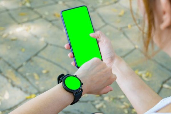 Smartwatch or Fitness Tracker – What's The Difference?