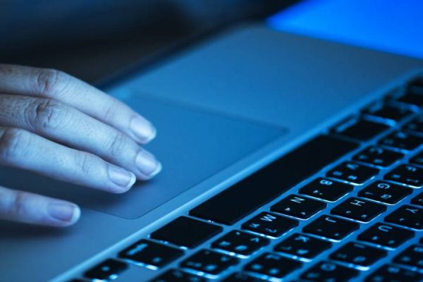 The Five Reasons That Push An Internet User To Leave Your Website Temporarily.